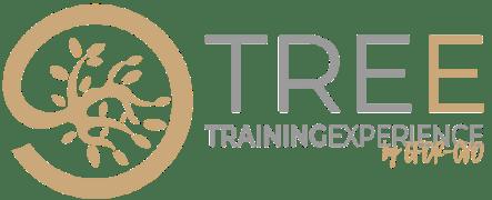 TREE Formation industries sciences de la vie